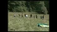Larp Trailer