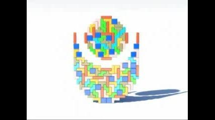 Реклама На Нбу