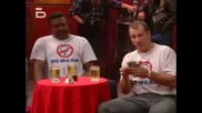 Married With Children - S11 E17