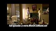 От местопрестъплението: Маями сезон 8 епизод 6 / част 4