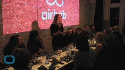 Why You Should Think Twice Before Trusting Airbnb Reviews