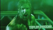 Wwe - Triple H Theme Song and Titantron 2012 - Hd