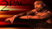 2pac - Until The End Of Time by Dj Veli