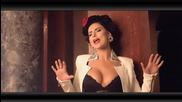 Премиера 2015 ! Lavinia - Aroma Del Amor ( Official Video ) [ by Lanoy ] + Превод