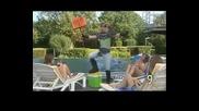 10 Неща който не трябва да правите на басейн