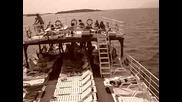 мармарис хоро на кораба