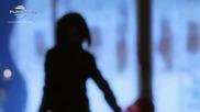 Видео* Преслава - Право на влюбване ( 720p )