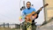 Facto Delafe y las flores azules - Mar el poder del mar (Video clip) (Оfficial video)