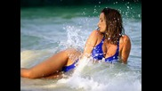 # Summer Hits # - Pachanga - Porque No