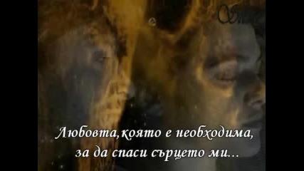 Whitesnake - Looking For Love + Превод