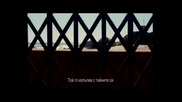 Генезис / Inception + Бг Субс (2010) - Официален Трейлър