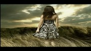 Psychowsky - Somewhere Behind You (boral Kibil Remix)