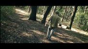 Sane Feat Pavell & Venci Venc' - Вятъра не спи (prod. By Sane)