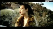 Rmb And Friends - Spring 2003 ( Talla 2xlc Mix ) [high quality]