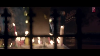 Zaroorat Video Song - Ek Villain - Mithoon - Mustafa Zahid