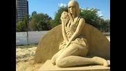 пясъчни фигури 2013 - 11