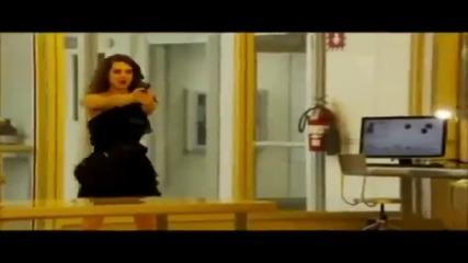 Nikita Alex - Headstrong