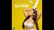 *2014* Nicki Minaj - Pills n potions