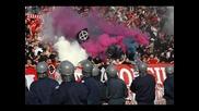 7 Дни ! Всички На Стадиона !!!!