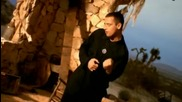 (1997) Ерос Рамацоти - La Cosa Mas Bella Pi