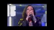 Diva's Of Dance (finale Idols 2008)