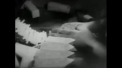 Rammstein - Moskau (official video) Lyrics