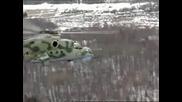 Многоцелеви Ударен Вертолет Ми - 35