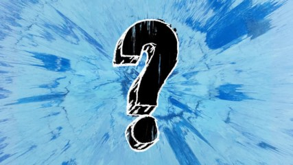 Ed Sheeran - What Do I Know / Official Audio /
