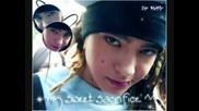 Tom Kaulitz - My Bad Boy
