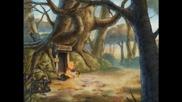 Pooh.seasons.of.giving.dvdrip.cd - Mamun