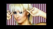 cvetelina qneva - mix 2010