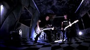 Newsted - King Of The Underdogs - превод