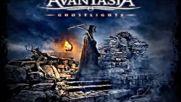 Avantasia - Ghostlights 2016 Full album