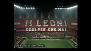 Инфо За A.c Милан