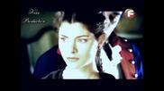 Където растат дивите рози •• Elisa + Fabrizio •• Elisa Di Rivombrosa ••