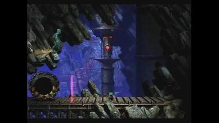 Oddworld_abe_s_exoddus_part 7-47