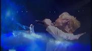 Xia Junsu - Even Though I Already Know (1st Asia Tour Concert Tarantallegra)
