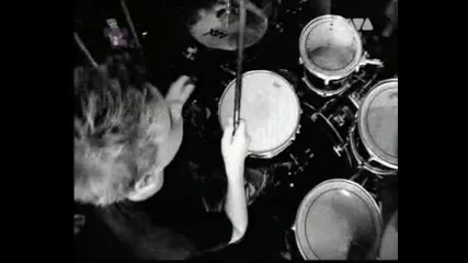 Tokio Hotel - Schrei