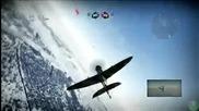 Ил - 2 щурмовик ^il - 2 - Birds of Prey - Gamespy video^