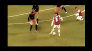 Футболен Трейлър - За Всички Фенове На Футбола