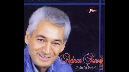 Abnan Sensen