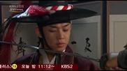 [бг субс] Strongest Chil Woo - епизод 18 - част 1/3