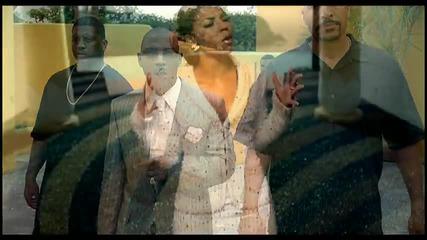 Ja Rule ft. R. Kelly, Ashanti - Wonderful