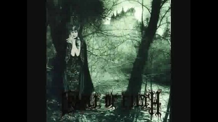 Cradle Of Filth-funeral In Carpathia