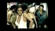 Ebru Gundes - Ceza Mi