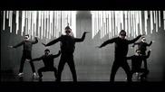 Превод Justin Bieber - Somebody To Love ft. Usher