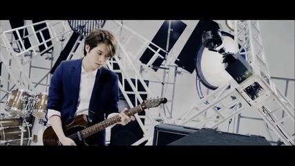 Radio ( Jong Hyun solo )
