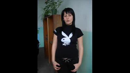 Моят Клас - Девин Xii B/2009v