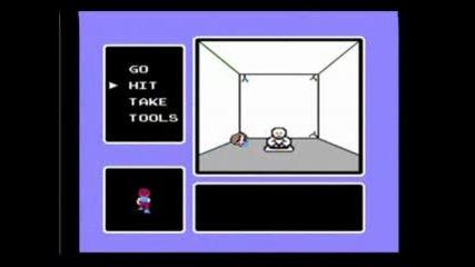 Goonies 2 - The Irate Gamer
