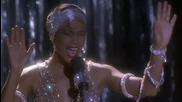 Превод • Whitney Houston • Аз Нямам Нищо • I Have Nothing • ( Hd , Hq original sound )